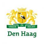 logo_denhaag